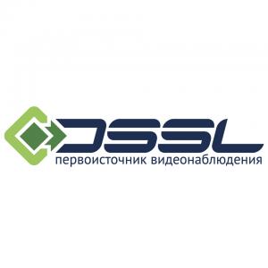 Сервисный центр DSSL в Калининграде.