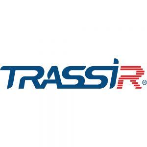 TRASSIR. Новый взгляд на рынок систем безопастности