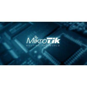 Новое поступление оборудования «MikroTik» (9.04.21)