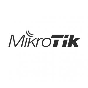 Новое поступление оборудования от «MikroTik»
