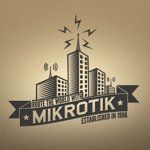 """Новинки Сентября от """"MikroTik""""."""