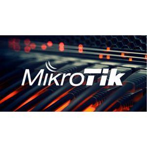 НОВОЕ ПОСТУПЛЕНИЕ оборудования MikroTik (26.11.2020)