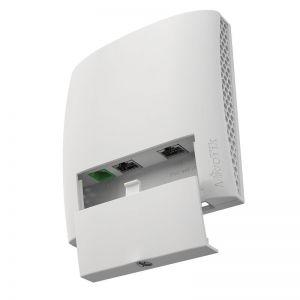 wsAP ac lite отличное решение для общественных сетей Wi-Fi