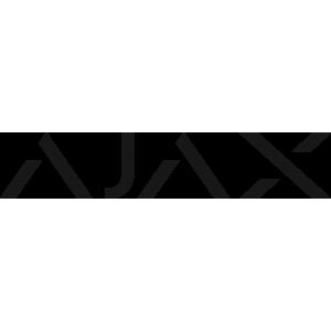 """Теперь мы дилеры компании """"AJAX"""" -  одних из лидеров на рынке систем безопасности."""