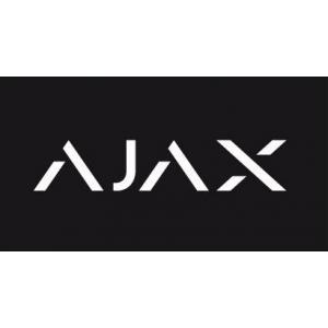 Бесплатный онлайн-курс по системе безопасности Ajax.