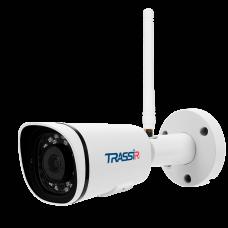 IP-камера TRASSIR TR-D2121IR3W v2, 2Мп, 3,6мм