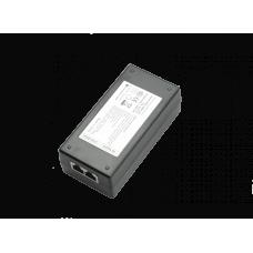 РоЕ-инжектор TRASSIR TR-I65WPoE+