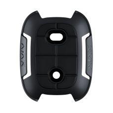 Держатель (Holder) для фиксации Button или DoubleButton на поверхностях Ajax (черный)