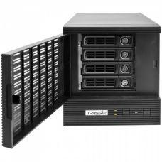Сетевой видеорегистратор TRASSIR DuoStation AF 32, 32 IPканалов