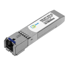 SFP модуль SNR-SFP-W35-20