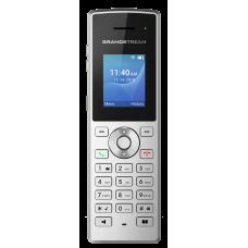 """Grandstream WP810 WiFi телефон, 2 SIP аккаунта, 2 линии, 1.8"""" экран, время разговора до 6 часов"""