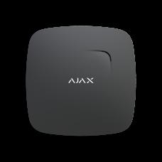 Защита от пожара Ajax FireProtect (черный)