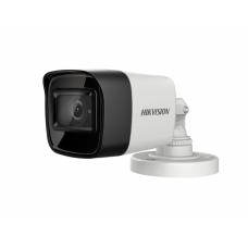 HD-TVI камера Hikvision DS-2CE16H8T-ITF (2.8mm)