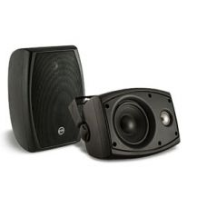 CVGaudio ODF416TBL – компактные indoor/outdoor корпусная настенная двухполосная акустическая система