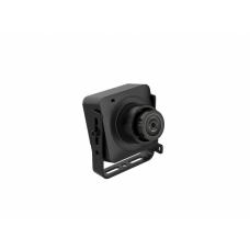 HD-камера HiWatch DS-T108, 1Мп, 3,7 мм