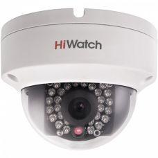 IP-камера HiWatch DS-I122, 1,3 Мп, 2,8мм