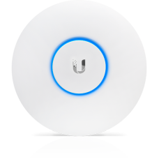 Точка доступа Ubiquiti UniFi AP AC Lite (UAP-AC-LITE)