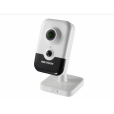 IP-камера Hikvision DS-2CD2443G0-I , 4Мп, 2,8мм