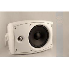 CVGaudio RF616TW – настенная двухполосная акустическая система для помещений