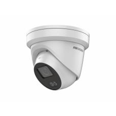 IP-камера Hikvision DS-2CD2347G2-LU(C), 4Мп, 2.8мм