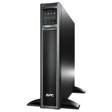 ИБП SMX750INC APC Smart-UPS X 750VA Rack/TowerR LCD 230V with Networking Card
