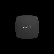 Защита от потопа Ajax LeaksProtect (черный)