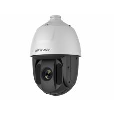 IP-камера Hikvision DS-2DE5425IW-AE(B), 4Мп, 4.8-120мм, 25x, 360°