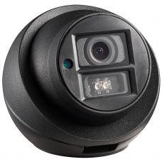 HD-TVI камера для транспорта Hikvision AE-VC122T-ITS 1Мп, 2.8мм