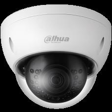 IP-камера Dahua DH-IPC-HDBW1431EP-S-0280B, 4Мп, 2,8мм