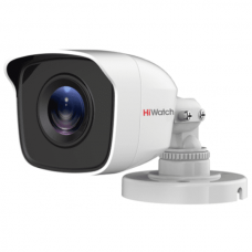 HD-камера HiWatch DS-T200S, 2Мп, 3.6мм