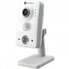 IP-камера ActiveCam AC-D7101IR1, 1Мп, 3,6мм