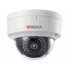 IP-камера HiWatch DS-I202(C), 2Мп, 2,8мм