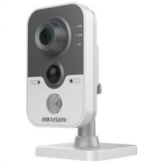 IP-камера Hikvision DS-2CD2432F-IW, 3Мп, 4мм