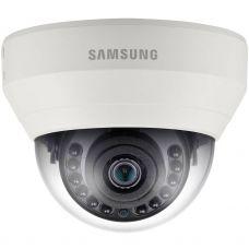 HD-камера Wisenet Samsung SCD-6023RP, 2Мп, 4мм
