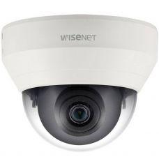 HD-камера Wisenet Samsung SCD-6013P, 2Мп, 2.8мм