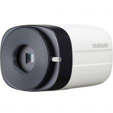 HD-камера Wisenet Samsung SCB-6003P, 2Мп, без объектива
