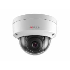 IP-камера HiWatch DS-I102, 1Мп, 2.8mm