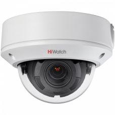 IP-камера HiWatch DS-I208, 2Мп, 2,8-12мм