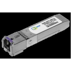 SFP модуль SNR-SFP-W53-3