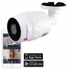 IP-камера TRASSIR TR-D2121IR3W, 2Мп, 3,6мм