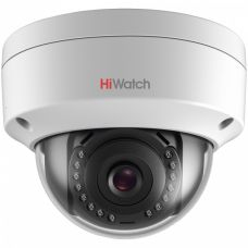 IP-камера HiWatch DS-I202, 2Мп, 2,8мм