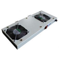 Модуль вентиляторный МиК 2-К