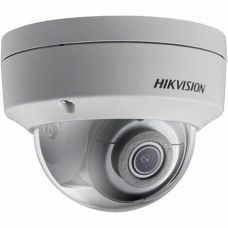 IP-камера Hikvision DS-2CD2123G0-IS, 2Мп, 2,8мм