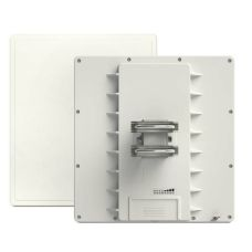 Точка доступа Mikrotik QRT 5 (RB911G-5HPnD-QRT), 5GHz
