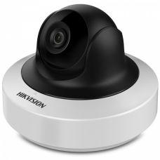 IP-камера Hikvision DS-2CD2F42FWD-IWS, 4Мп, 2,8мм