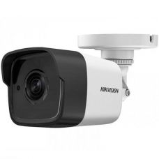 HD-камера Hikvision DS-2CE16D8T-ITE, 2Мп, 2.8 мм
