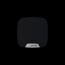 Беспроводная домашняя сирена Ajax HomeSIren (черная)
