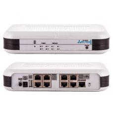 Шлюз IP-телефонии Eltex RG-1404G