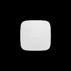 Защита от потопа Ajax LeaksProtect (белый)