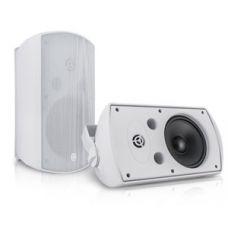 CVGaudio RF608TW – настенная двухполосная акустическая система для помещений
